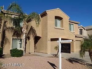 15234 W CORTEZ Street, Surprise, AZ 85379