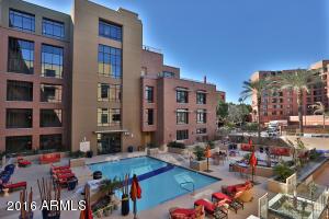7301 E 3RD Avenue, 117, Scottsdale, AZ 85251