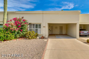 5331 N 78TH Street, Scottsdale, AZ 85250