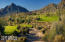 39402 N 106TH Street, Scottsdale, AZ 85262
