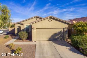 42612 W SANTA FE Street, Maricopa, AZ 85138