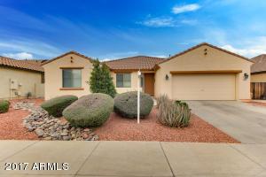 8312 S 22ND Lane, Phoenix, AZ 85041