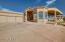 16001 N NORTE VISTA, Fountain Hills, AZ 85268