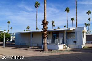 4065 E University Drive, 79, Mesa, AZ 85205