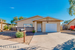 463 S PICANA Circle, Apache Junction, AZ 85120