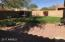 39610 N ROLLING GREEN Way, Anthem, AZ 85086