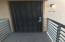 3435 W DANBURY Drive, B216, Phoenix, AZ 85053
