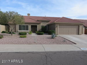 Property for sale at 13405 S 40th Street, Phoenix,  Arizona 85044