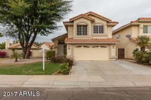7728 W ORAIBI Drive, Glendale, AZ 85308