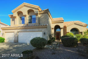 4102 E GOLDFINCH GATE Lane, Phoenix, AZ 85044
