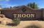 The Troon lifestyle is more than beautiful views and amazing golf