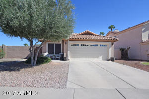 Property for sale at 3620 E South Fork Drive, Phoenix,  Arizona 85044