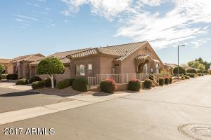 4202 E BROADWAY Road, 16, Mesa, AZ 85206