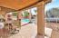 10635 E TOPAZ Drive, Scottsdale, AZ 85258