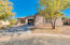 1417 S Cole Drive, Gilbert, AZ 85296