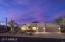 6834 E RUSSET SKY Drive, Scottsdale, AZ 85266