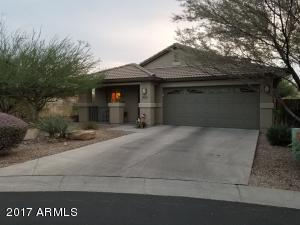 4769 E PRESERVE Way, Cave Creek, AZ 85331