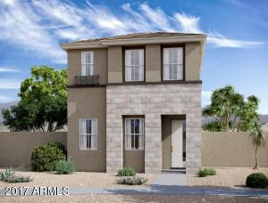 4555 S EMERSON Street, Chandler, AZ 85248