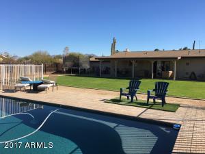 11608 N 65th Street, Scottsdale, AZ 85254