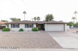 8343 E VIA DE ENCANTO, Scottsdale, AZ 85258