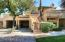 9709 E MOUNTAIN VIEW Road, 2705, Scottsdale, AZ 85258