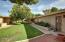 25247 S GLENBURN Drive, Sun Lakes, AZ 85248