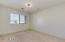 5517 W ELLIS Drive, Laveen, AZ 85339