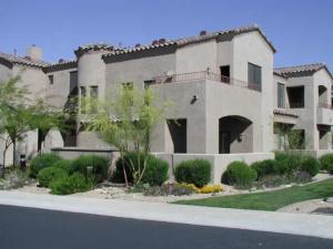 16600 N THOMPSON PEAK Parkway, 1047, Scottsdale, AZ 85260