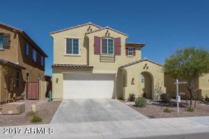 9288 W WOOD Drive, Peoria, AZ 85381