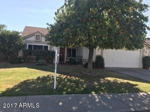 4513 E DOUGLAS Avenue, Gilbert, AZ 85234