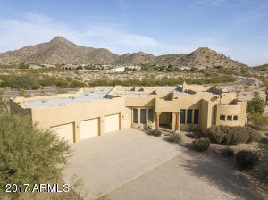 8143 N CAMINO RICA Drive, Casa Grande, AZ 85194