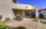 4629 E ABRAHAM Lane, Phoenix, AZ 85050