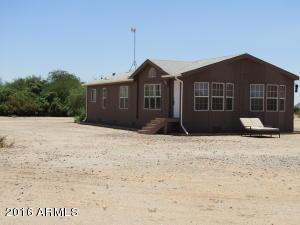 57905 W FULCAR Road, Maricopa, AZ 85139