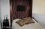 UPSTAIRS BEDROOM/LOFT