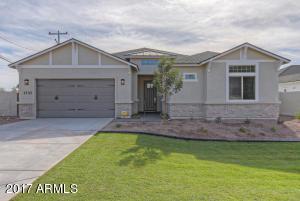 1755 E AURELIUS Avenue, Phoenix, AZ 85020