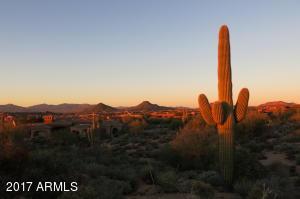 27986 N 103RD Place, 160, Scottsdale, AZ 85262