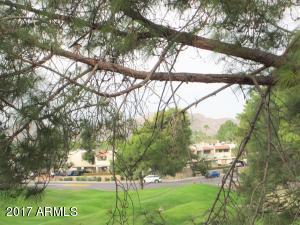 4303 E CACTUS Road, 331, Phoenix, AZ 85032
