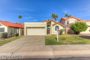 11316 E POINSETTIA Drive, Scottsdale, AZ 85259
