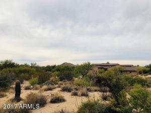 8477 E HOMESTEAD Circle, 146, Scottsdale, AZ 85266