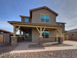 5071 S JOSHUA TREE Lane, Gilbert, AZ 85298