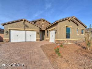 4956 S Forest Avenue, Gilbert, AZ 85298