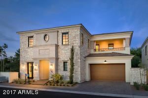 Property for sale at 3923 E Mitchell Drive, Phoenix,  Arizona 85018