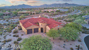 37306 N 110TH Street, Scottsdale, AZ 85262