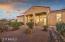37306 N 110TH Street, Scottsdale, AZ 85262