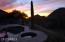 11818 E PARKVIEW Lane, Scottsdale, AZ 85255