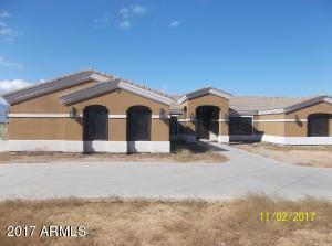 12322 S 47TH Lane, Laveen, AZ 85339