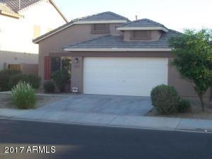 44147 W SNOW Drive, Maricopa, AZ 85138