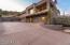 9220 N Lava Bluff Trail, Fountain Hills, AZ 85268