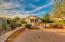 6651 W TOWNLEY Avenue, Glendale, AZ 85302