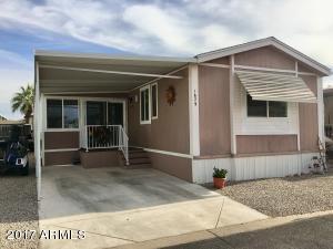 17200 W BELL Road, 1679, Surprise, AZ 85374
